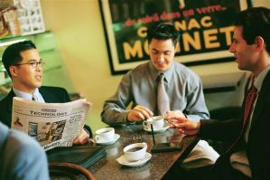 business-men-drinking-coffee.jpg