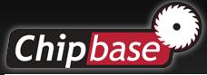 Chipbase