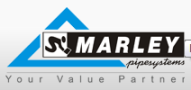 Marley pipesystems