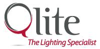 Q-Lite