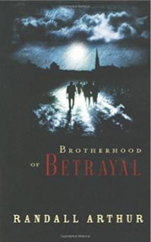 betrayal-of-the-brotherhood
