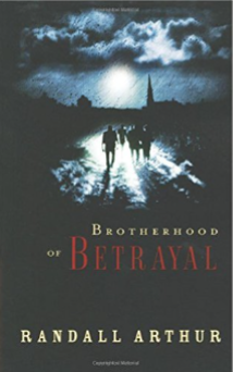 betrayal-of-the-brotherhood
