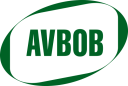 avbob-logo-1