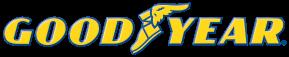 goodyear_logo_3d