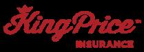 king-price logo