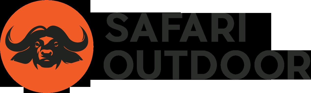 safari-outdoor logo