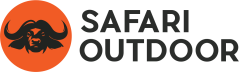 safari-outdoor logo