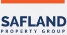 safland_main_logo
