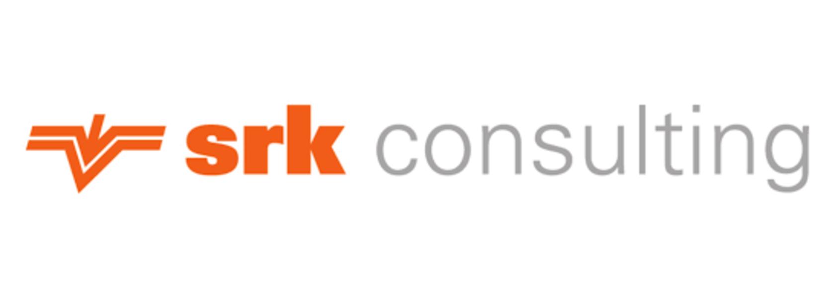 SRKConsulting Logo